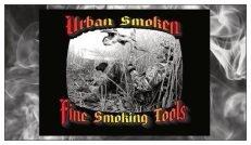 Urban Smoken