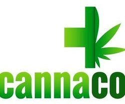 We have $10 Gram Specials, and a $99 ounce Deal Every Day at CannaCo!