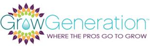 GrowGeneration Trinidad