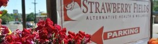 Strawberry Fields - Colorado Springs Medical