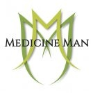 Medicine Man Denver - Recreational